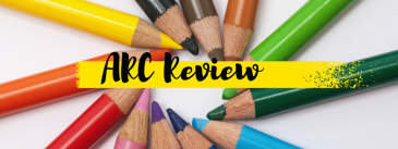 arc-review-header-colored-pencils