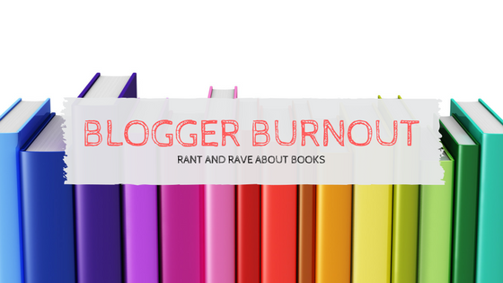 blogger-burnout-image