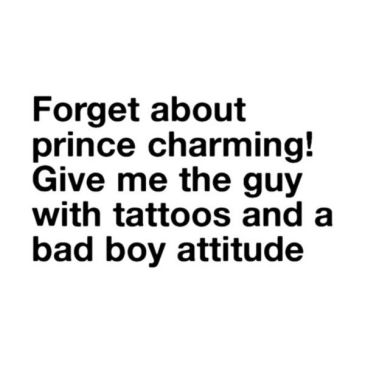 forget-about-prince-charming
