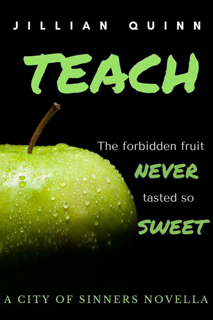 teach-kindle-cover