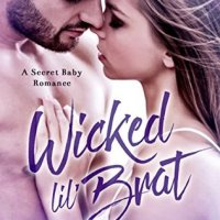 Standalone Sunday: Wicked Lil' Brat by Alexis Angel
