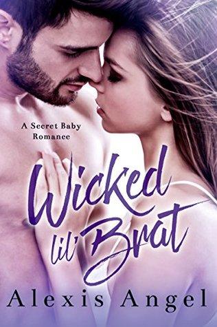 wicked-lil-brat